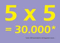 5x5vorne600