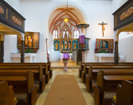 Kirche-Titelbild_Schroll