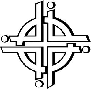 WGT-Logo