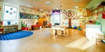 Kindergartenräume-11
