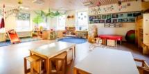 Kindergartenräume-12