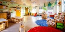 Kindergartenräume-13