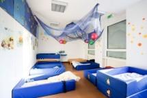 Kindergartenräume-14