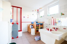 Kindergartenräume-15