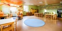 Kindergartenräume-16