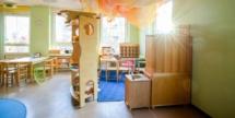 Kindergartenräume-17