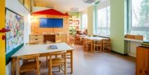 Kindergartenräume-18