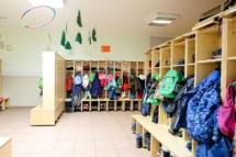 Kindergartenräume-19