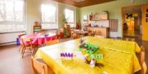 Kindergartenräume-2