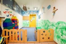 Kindergartenräume-3