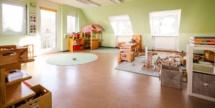 Kindergartenräume-4