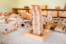 Kindergartenräume-5