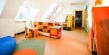 Kindergartenräume-7