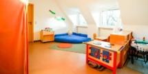 Kindergartenräume-8