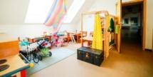 Kindergartenräume-9